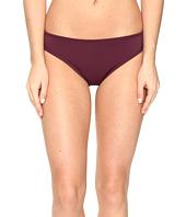 Nautica - Soho Retro Bikini Bottom