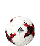 adidas - Confederations Cup Top Replique