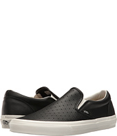 Vans - Classic Slip-On™
