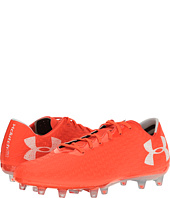Under Armour - UA Clutchfit Force 3.0 FG