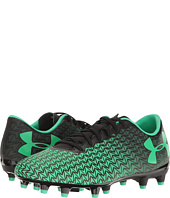 Under Armour - UA CF Force 3.0 FG