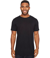 Globe - Goodstock Tall Tee