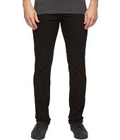 Globe - Goodstock Jeans