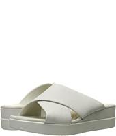 ECCO - Touch Slide Sandal