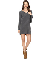 Brigitte Bailey - Berne Bell Sleeve Sweater Dress