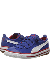 Puma Kids - 917 FUN AC Inf (Toddler)