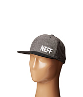 Neff - Daily Fabric Cap
