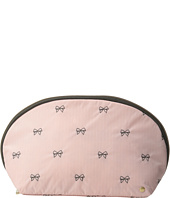 LeSportsac - Large Oxford Cosmetic