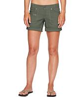 KUHL - Kliffside Air Roll-Up Shorts