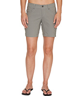 KUHL - Hyker Shorts 8