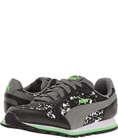 Puma Kids - St Runner NL Splatz Jr (Big Kid)