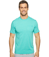 tasc Performance - Scout Pocket Tee