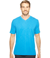 tasc Performance - Vital V-Neck