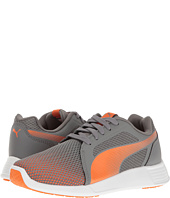 Puma Kids - St Trainer Evo Techfade Jr (Big Kid)