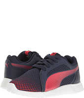 Puma Kids - St Trainer Evo Techfade PS (Little Kid/Big Kid)
