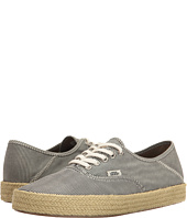 Vans - Authentic ESP