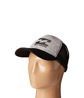 Billabong - Podium Trucker Hat