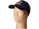 Podium Trucker Hat