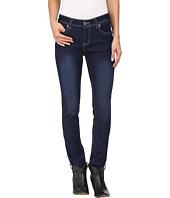 Scully - Katherine Embellished Jeans