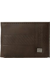 Billabong - Vacant Wallet