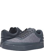 UNIONBAY - Dayton Sneaker