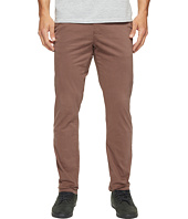 Globe - Goodstock Chino Pants