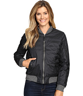 Mountain Hardwear - StudioGrand Bomber Jacket