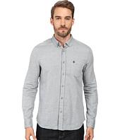 Mavi Jeans - Button Pocket Shirt