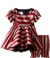 fiveloaves twofish - Lola Dress (Infant)