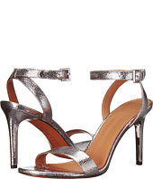 Tory Burch - Elana 85mm Sandal