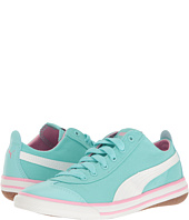 Puma Kids - 917 FUN PS (Little Kid/Big Kid)