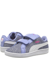 Puma Kids - Smash Glitz Glamm V INF (Toddler)