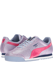 Puma Kids - Roma Glitz Glamm Jr (Big Kid)