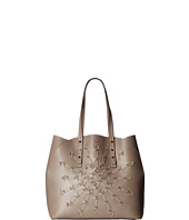 Furla - Aurora Medium Tote
