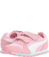 Puma Kids - ST Runner NL V PS (Little Kid/Big Kid)