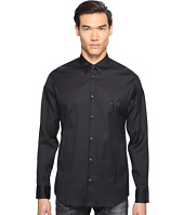 DSQUARED2 - Mod Evening Piercing Shirt