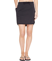 ExOfficio - Sol Cool Skirt