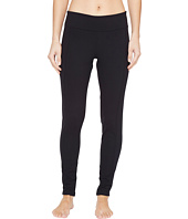 ExOfficio - BugsAway® Impervia Leggings
