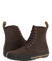 Dr. Martens - Winsted