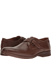 Hush Puppies - Ardent Parkview