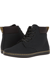 Dr. Martens - Maelly WC