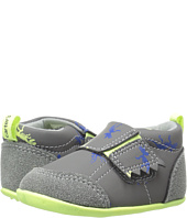 Carters - Alex SB (Infant/Toddler)