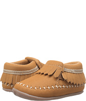 Carters - Carly SG (Infant/Toddler)