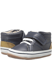 Carters - Eli SB (Infant/Toddler)