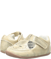 Carters - Layla SG (Infant/Toddler)