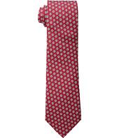 Vineyard Vines - Snowflake Geo Printed Tie