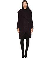 ZAC Zac Posen - Camilla Wrap Coat