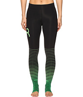 2XU - ELITE Recovery Compression Tights