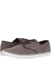 Emerica - Wino Cruiser
