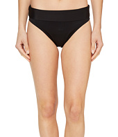 Miraclesuit - Separate Fold-Over Pants Bottom